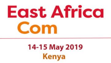 east-africa-1000x562